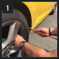 how to install 1