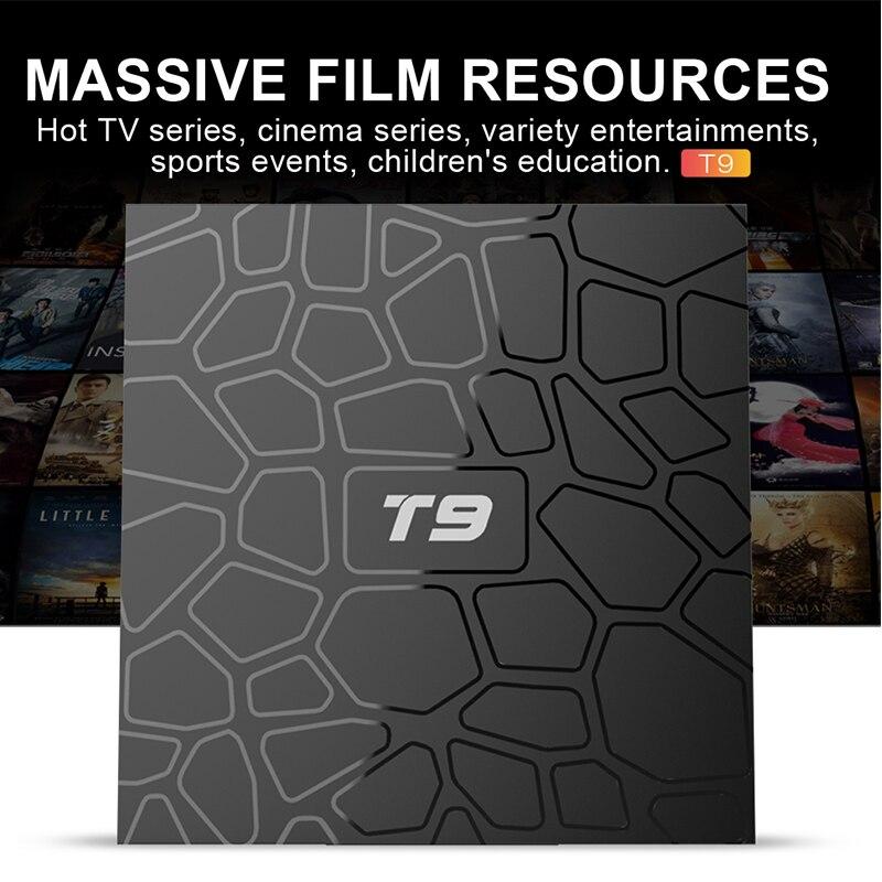 T9 Box 2
