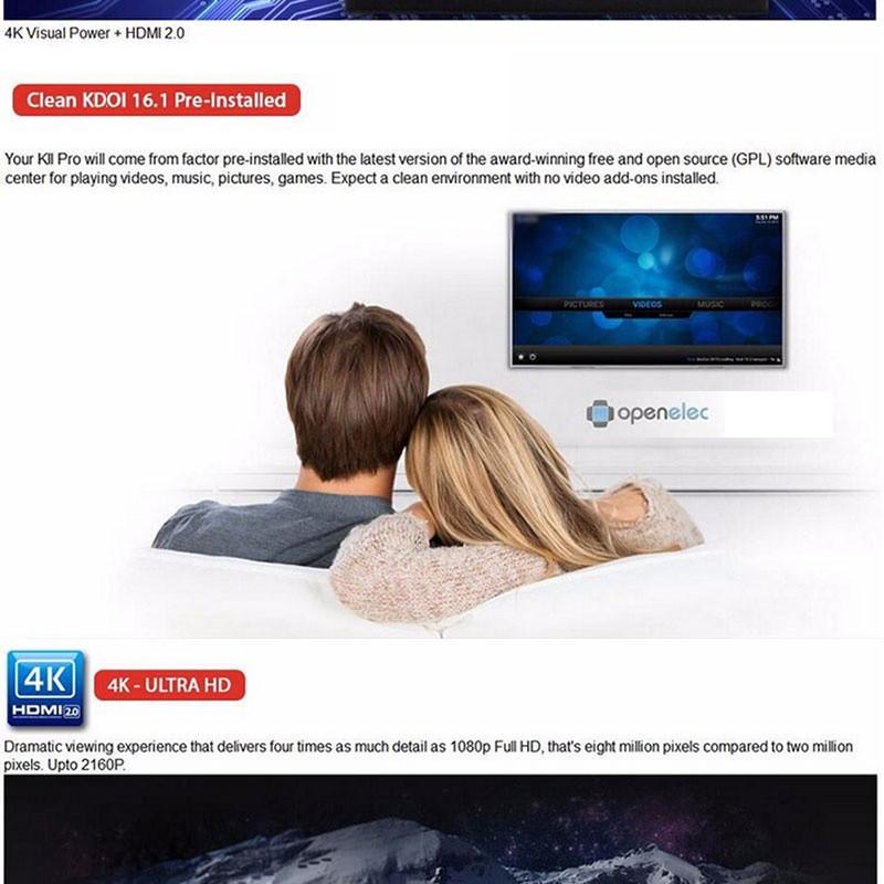whi81.jpg[Genuine]-KII-Pro-Android-TV-Box-2GB+16GB-DVB-S2-DVB-T2-Kodi-Pre-installed-Amlogic-S905-Quad-core-Bluetooth-Smart-Media-Player_04