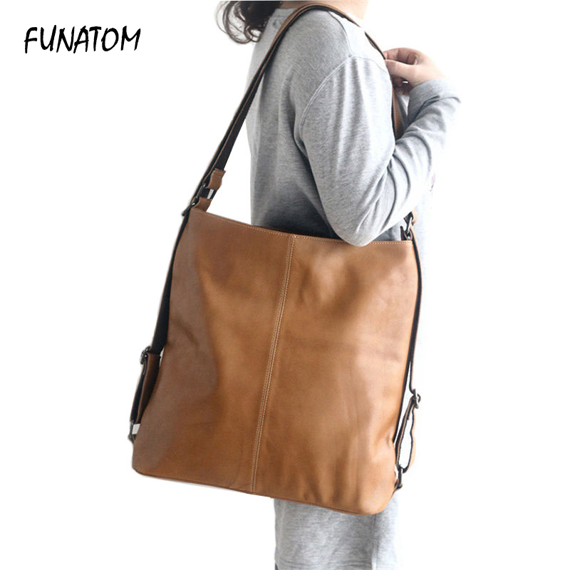 Women Genuine Leather Handbags Famous Brand Tote Bag Designer Handbag Spring Female Messenger Crossbody Bag For Women Bolsos Sac cecelia 2016 new women leather handbags litchi ladies messenger bag cat crossbody bag brand designer tote bag bolsos muj