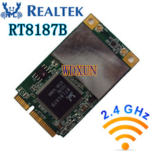 TANDECHENG for Apple Wireless Broadcom BCM94360CD 802.11ac mini PCI-E WiFi WLAN