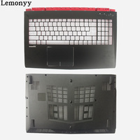 New For MSI GP62 GL62 GP62MVR MS 16J9 Palmrest COVER 3076J1C261Y31 E2P 6J10236 Y31/Laptop Bottom Base Case Cover