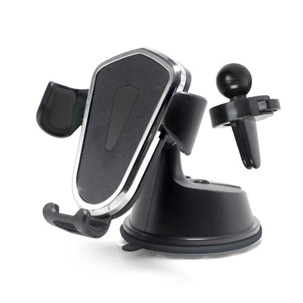 Vehemo Автомобильный держатель для крепления на авто 2в1 автомобильный держатель с gps Держатель для смартфона Регулируемый навигационный Автомобильный держатель для телефона