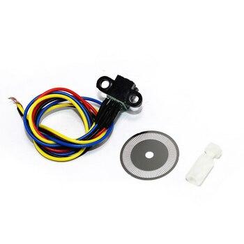 cheap optical encoder a set of 2 pieces supply of eb38f8 l5pr 1000 encoder