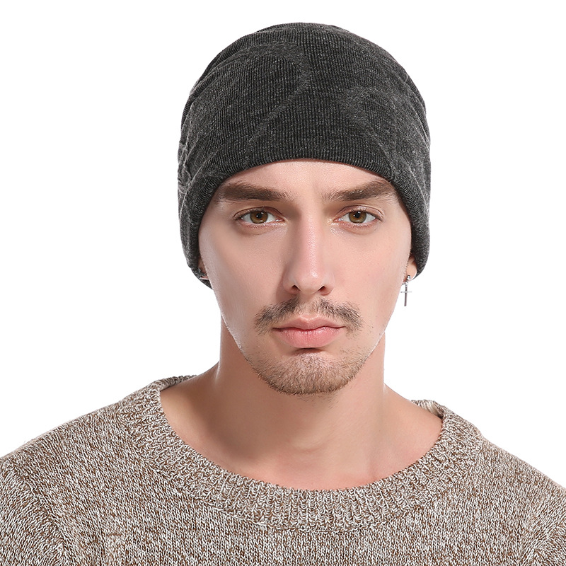 Balaclava winter Windproof Ski Mask   Skullies     Beanies   for Men Women Full Face Mask Hat for men Winter Hat PATA3-4