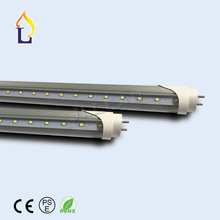 100pcs/lot LED T8 V shape Tube 20W 24W 30W 40W 48W SMD2835 high bright Light Bar Strip pcb Source led tubo lighting