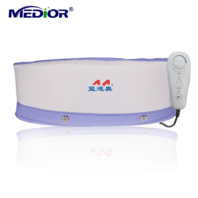 belt massager machine