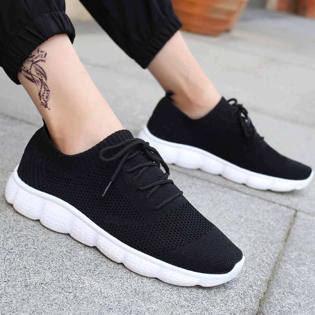 Casual Shoes Men Shoes Woman Sneakers Men Sneakers Mens Basket Zapatillas Hombre Basket Tenis Masculino Chaussure Homme Ayakkabı