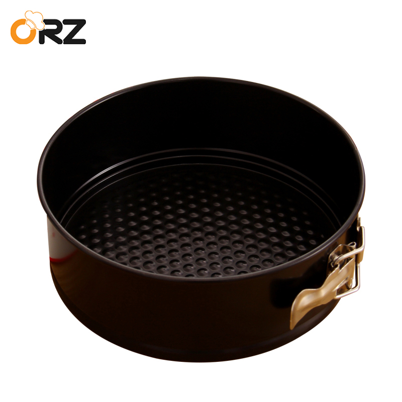 Inch Round Cake Pan