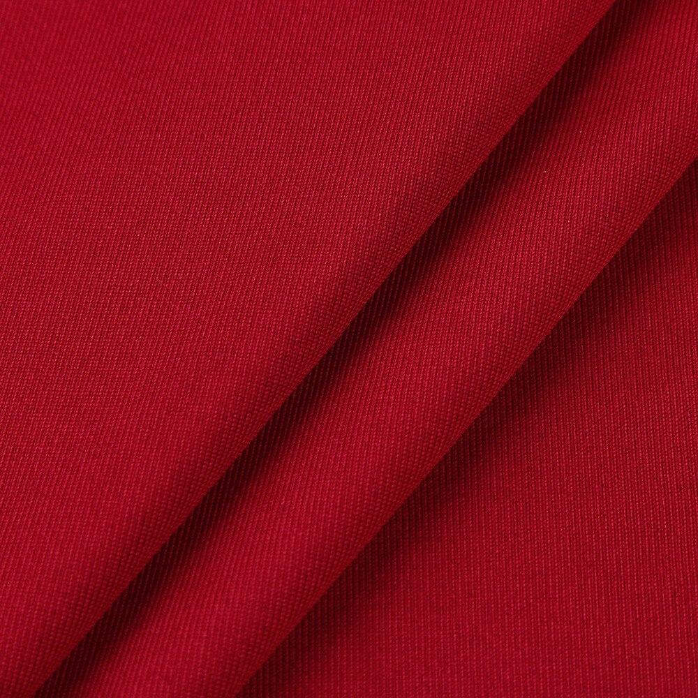 Γυναικεία μπλούζα μονόχρωμη κοντομάνικη με χιαστί λεπτομέρεια στους ώμους msow