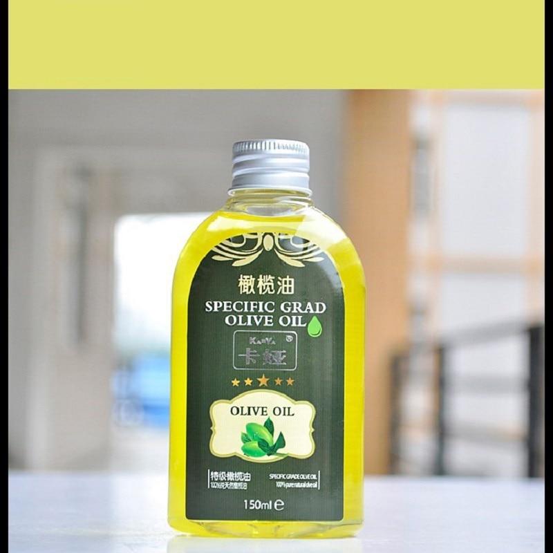 Sesso anale con olio doliva