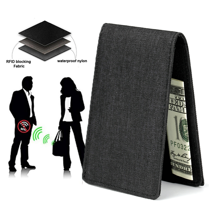 China wallet bifold Suppliers