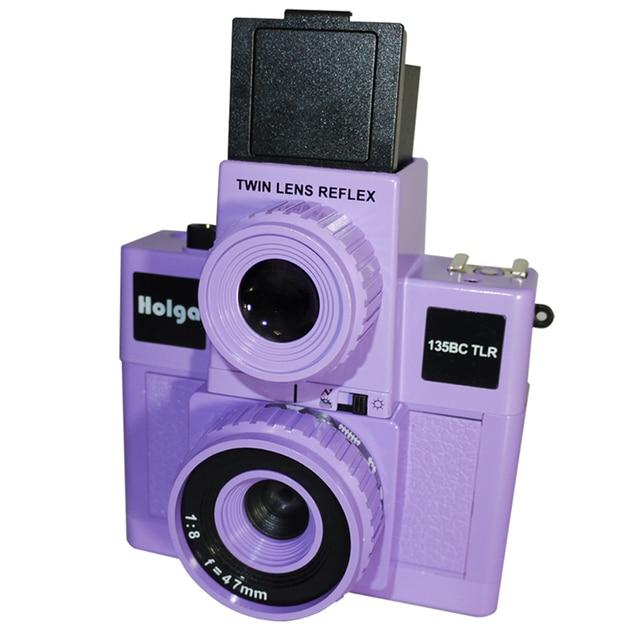 Holga film manual 35 mm film format cameras for sale   ebay.