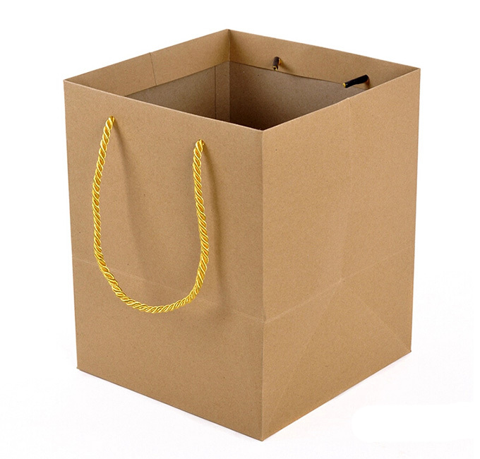 Image result for paper bags for advertising