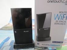 Разблокирован для Alcatel One Touch Y800 100 Мбит/с 4 г LTE FDD мобильный широкополосный маршрутизатор модем