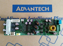 High quality ARK-6310 ARK-6310 selling all kinds of boards & consulting us