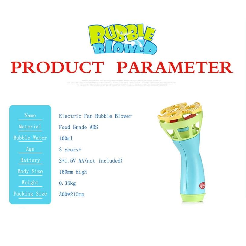 Summer-Funny-Magic-Bubble-Blower-Machine-Bubble-Maker-Mini-Fan-Kids-Outdoor-Toys-Children-Toys-30-5