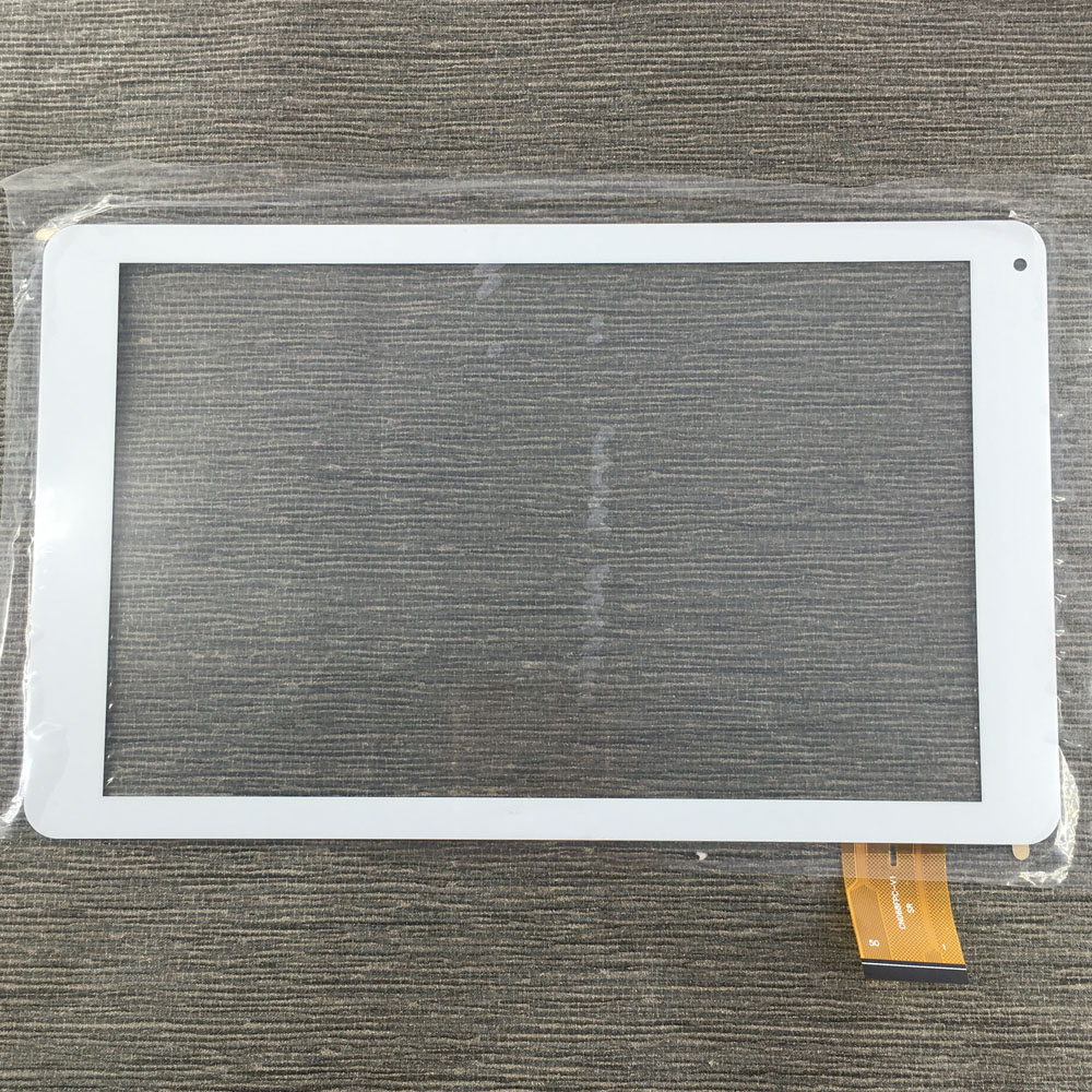 10.1 INCH cn068fpc-v1 cn068fpc-v0 tablet pc Touch screen digitizer glass sensor Replacement parts ветровка k way k002pe0x6f x6f