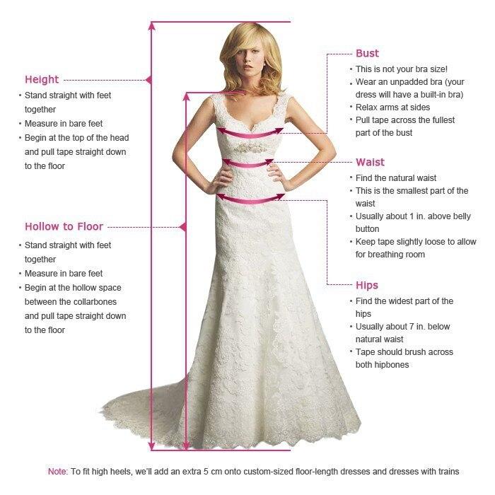 Tea Length Open Back Dubai Women Party Gown Sexy Short White Lace