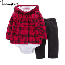Carters Baby Boy Clothes