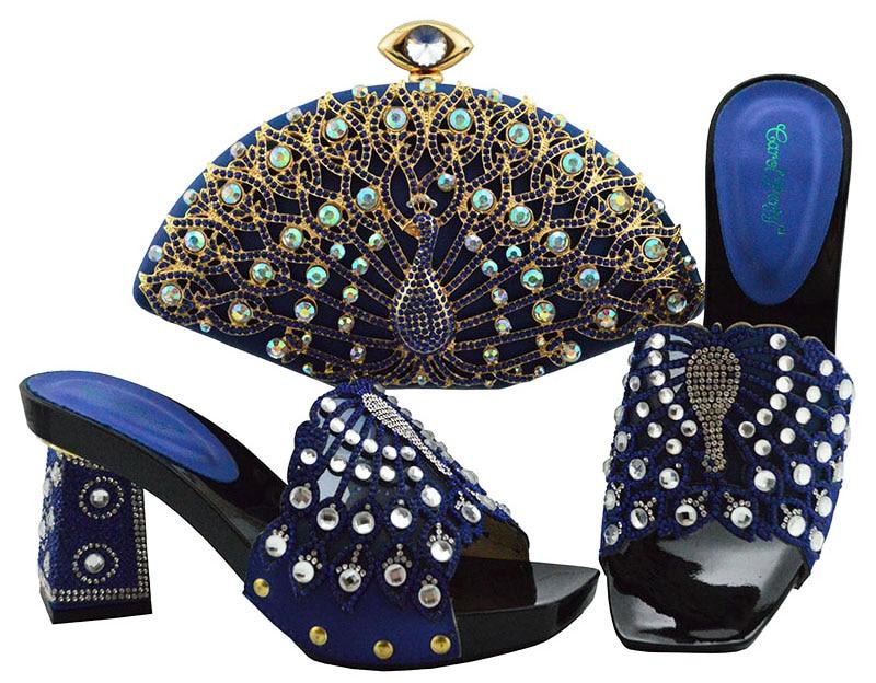 3220a7a69 Estabelecidos 8 Bolsa Novo Sacos 4 Estilo Italianos Definir Na Sapatos  Conjunto 1 3 7 Recente ...