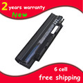 Аккумулятор для ноутбука Dell Inspiron M501 M5010 M5010D M5010R M501D N3010R N4050 N4110 N5110 Vostro 3450 3550 M4110 M5110