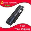 Новый аккумулятор для ноутбука Dell Inspiron M501 M5010 M5010D M5010R M501D N3010R N4050 N4110 N5110 Vostro 3450 3550 M4110 M5110 - фото
