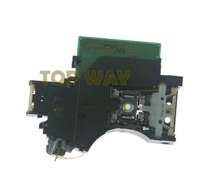 Image 4 - オリジナル新 KES 496A KEM 496 レーザーレンズプレイステーション 4 PS4 スリムプロコンソールドライブレーザーレンズヘッド ChengChengDianWan