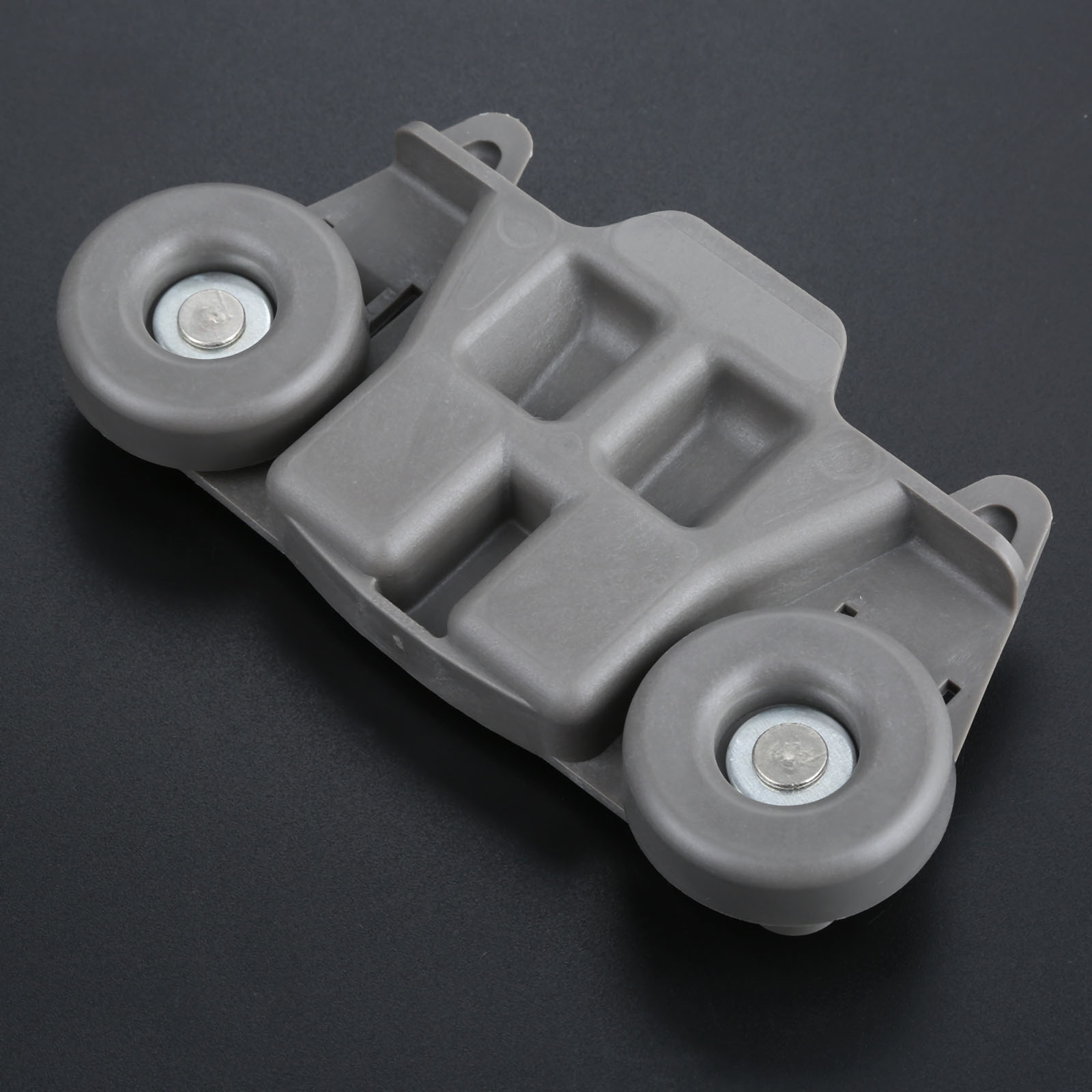 W10195416V W10195416 Dishwasher Wheel Assembly AP5983730 W10195416V PS11722152 in Tool Parts from Tools