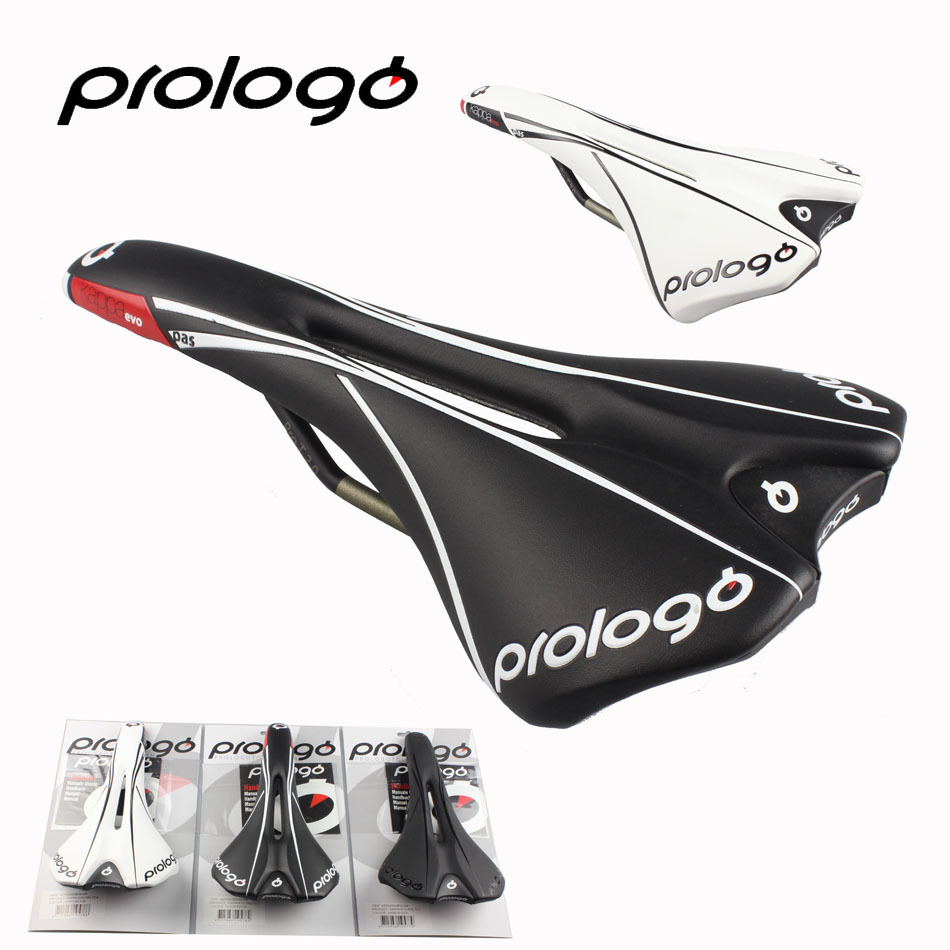 italy prologo KAPPA KAPPA EVO PAS T2.0 Road Bicycle Silica Gel Cushion Seat Cycling Silicone Skidproof Saddle Seat платье без рукавов printio звездные войны последние джедаи