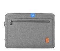 נייד מחברת ניו WIWU נייד שרוול עבור שרוול מחברת Waterproof אינץ Pro 13 15 ה- MacBook Air עבור 13 Case Pro MacBook Air עבור Xiaomi 13 Bag (3)