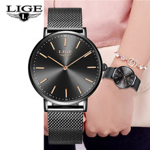 3a9ae512aff 2019 Relojes Mujer Mulher Relógios Senhoras Relógio Relógio de Senhora Moda  Casual Presente Vestido de Quartzo relógio de Pulso .