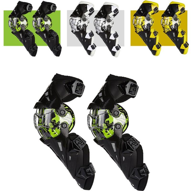 MotoLovee moto hiver Protection contre le froid équitation Anti-automne Cross Country Leggings équipement de Protection