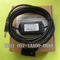 Programming PLC Cable USB LOGO! For Siemens 6ED1 057-1AA00-0BA0 Support Win7