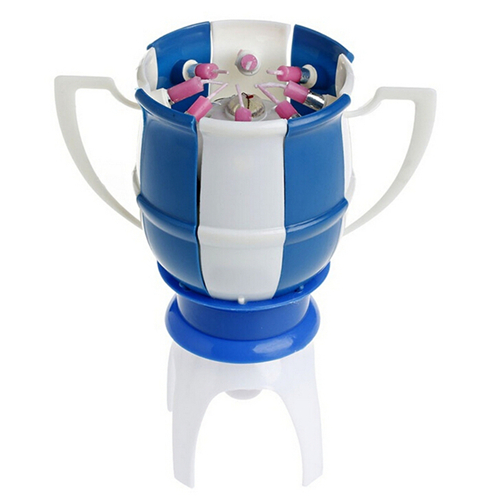 Musical-Romantic-Birthday-Candle-Rotating-Football-Cup-Soccer-Musical-Candle-Happy-Birthday-Party-Cake-8-Light.jpg_640x640 (4)