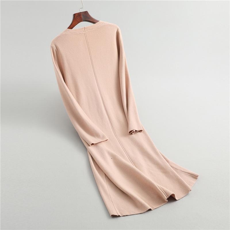 dresses (8)