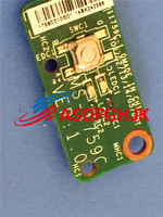 Original Stock For Ge70 Switch Board Ms 1759C MS 1759