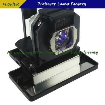 High Quality ET-LAE1000 Projector Lamp for PANASONIC PT-AE2000 / PT-AE2000E / PT-AE2000U with housing with 180 days warranty цена 2017