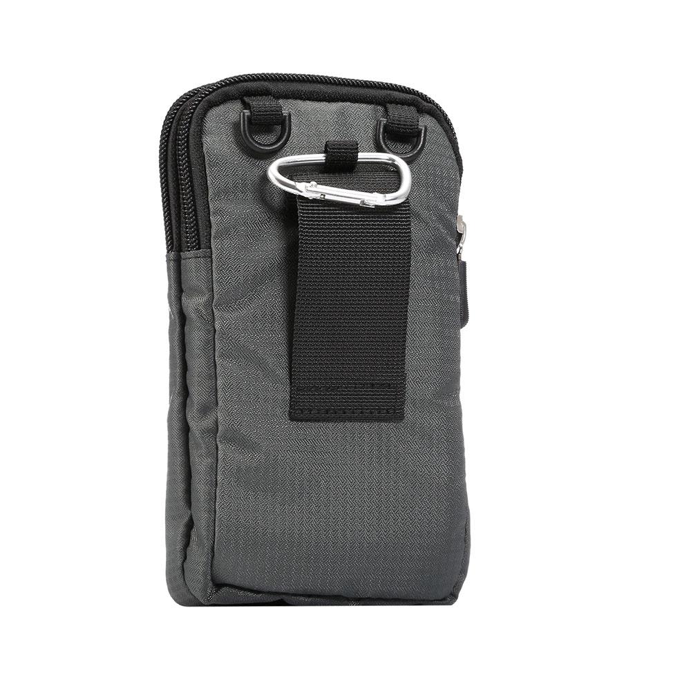Universal Cell Phone Bag Untuk iPhone 7 6 s Ditambah Mountaineering - Aksesori dan suku cadang ponsel - Foto 4