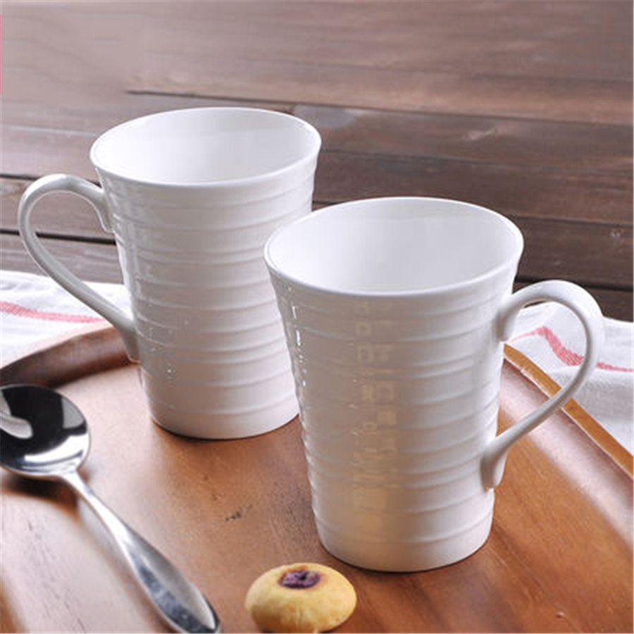 compare prices on tea cups art online shopping buy low price tea