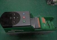 Управление методы unidrive uni1404 2.2kw переменного тока Скорость сервопривод