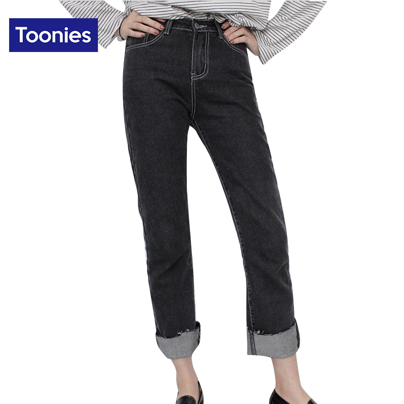Popular Womens Grey Jeans-Buy Cheap Womens Grey Jeans lots from