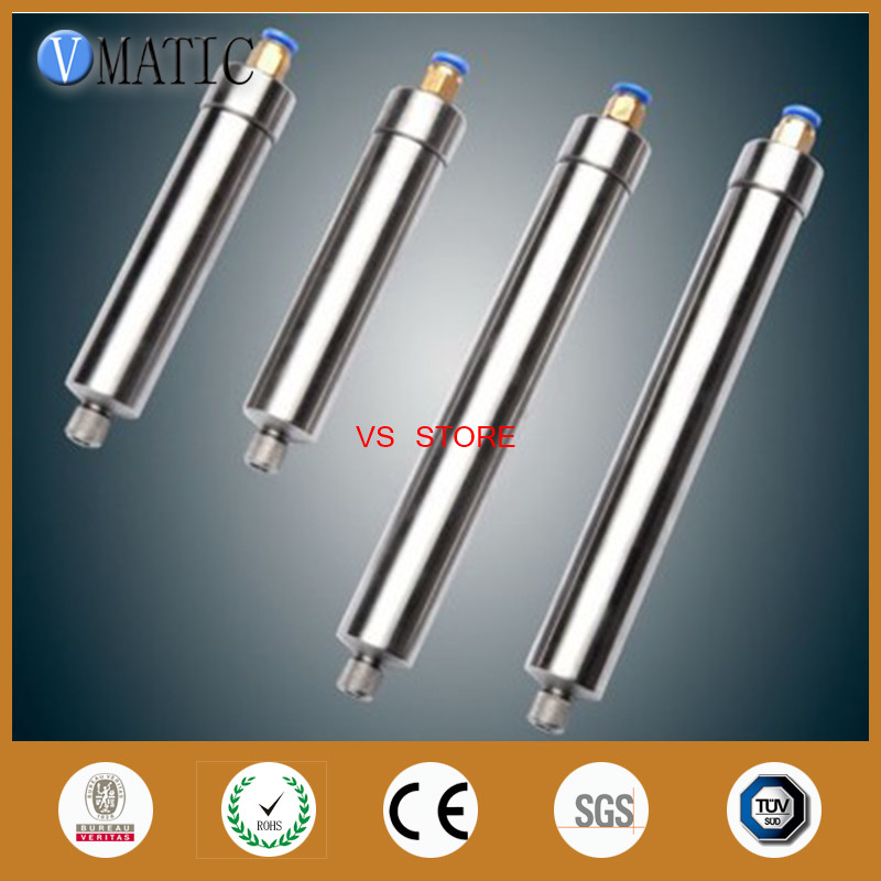 Free Shipping 55cc/ml Corrosion Resistant Stainless Steel Cones Dispensing SyringeFree Shipping 55cc/ml Corrosion Resistant Stainless Steel Cones Dispensing Syringe