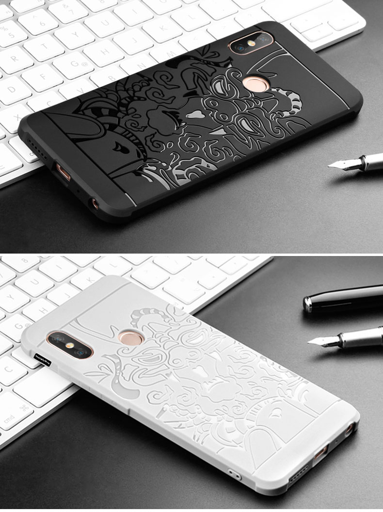 tpu case for note 5 5pro