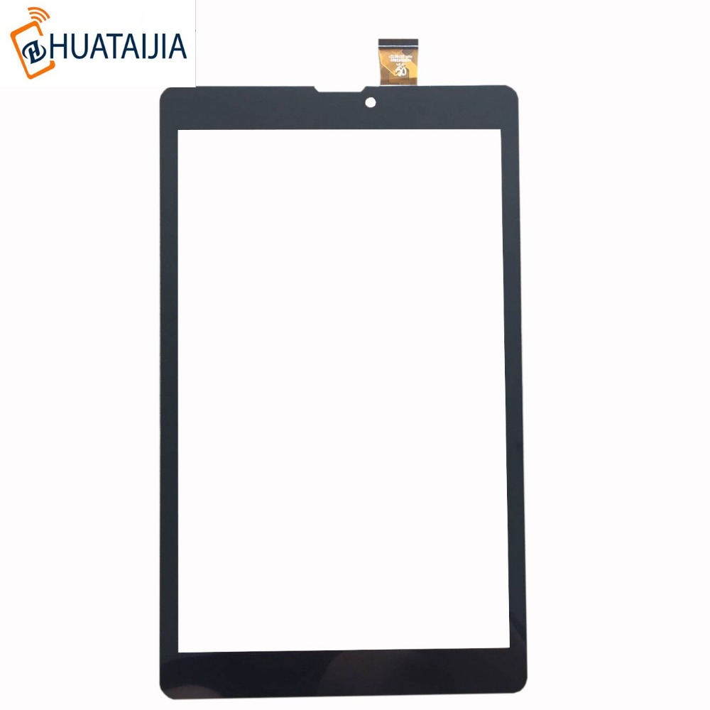 New touch Screen 8 Prestigio MultiPad PMT3308 3G PMT 3308 3G WIZE 3308 3G Touch Panel Glass Digitizer Replacement Free Shipping 10pcs lot new touch screen digitizer for 7 prestigio multipad wize 3027 pmt3027 tablet touch panel glass sensor replacement