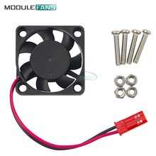High Quality Computer Fan Voltage-Buy Cheap Computer Fan
