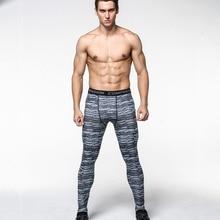 Casual Cotton Ankle-Length Men's Pants Regular Mid Waist Pants Slim Men Pencil Pants Cotton Skinny Masculina Male Trousers D40