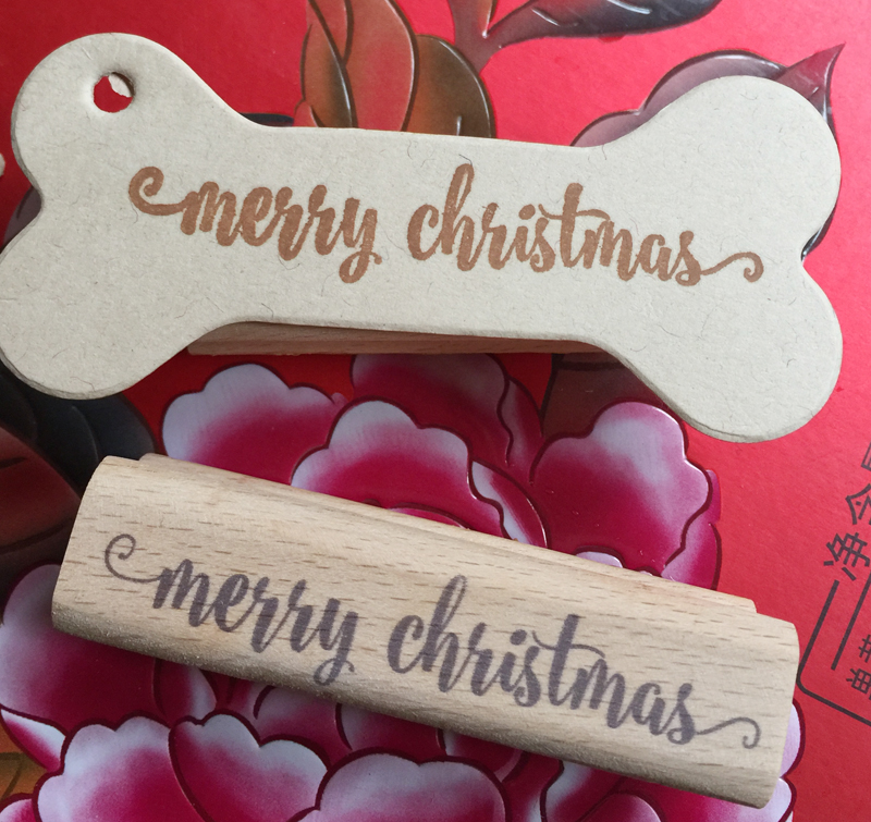 handmade merry christmas 8*2cm wooden rubber stamps for scrapbooking carimbo timbri christmas stamps details about east of india rubber stamps christmas weddings gift tags special occasions craft