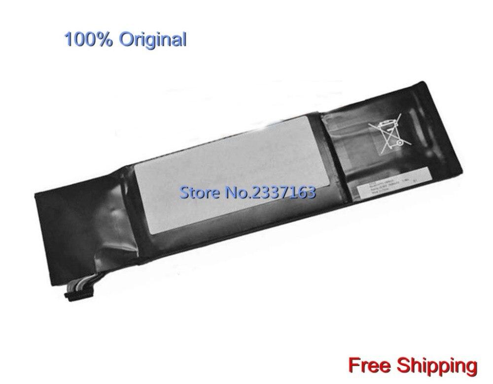 IECWANX 100% new Laptop Battery Ap31-1008ha (10.95v 2900mah 31wh) for Asus Eee 1008 1008h 1008ha 1008ha-pu1x-pi Ap32-1008ha