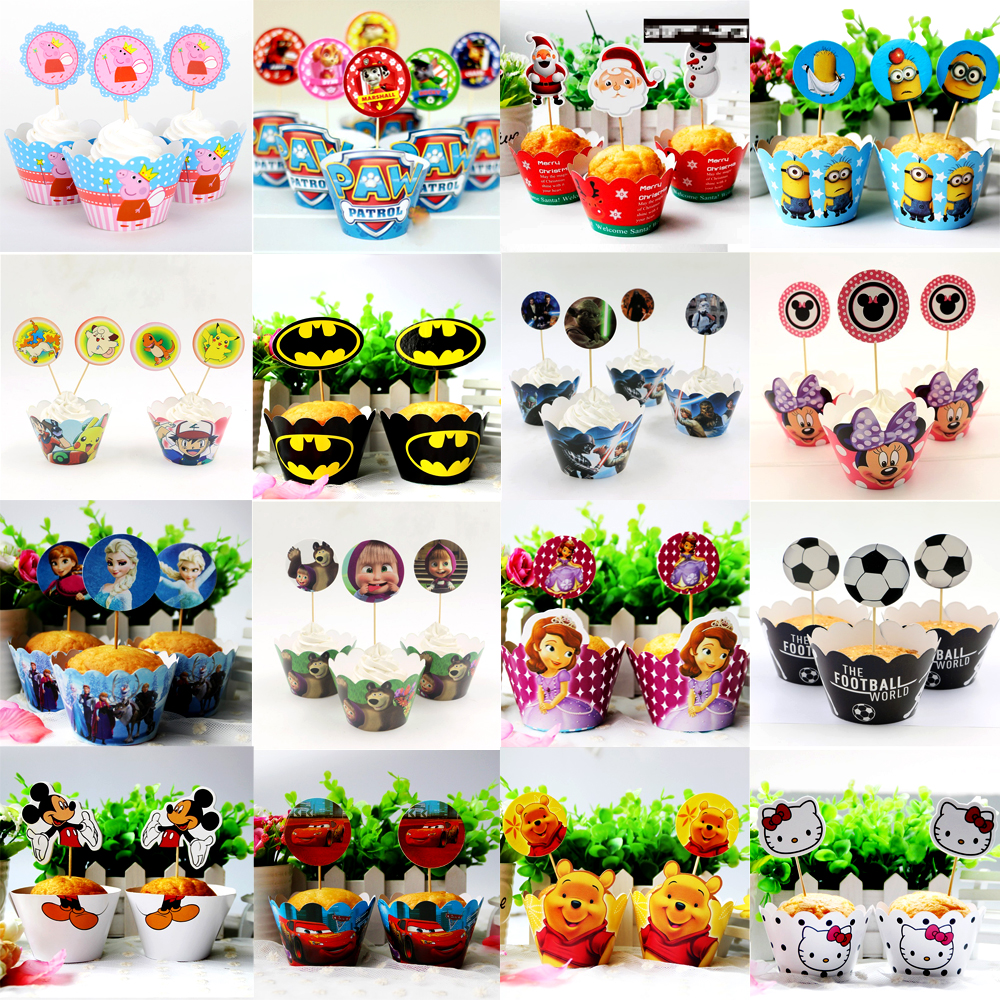 popular baby shower princess buy cheap baby shower princess lots from